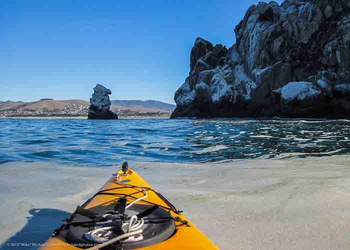 ruta-kayak-menorca